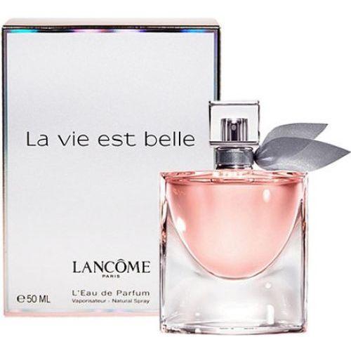 428511 La Vie Est Belle Edp L
